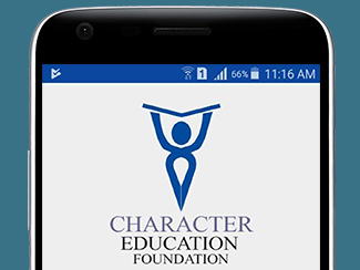 CEF CRM App