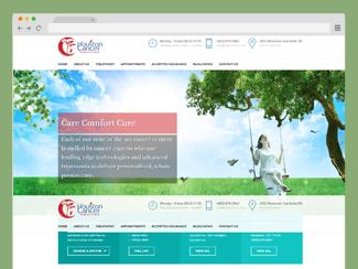 Houston Cancer Treatment Centers